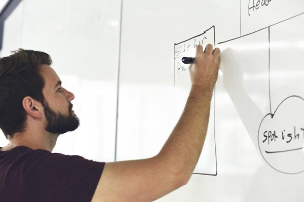 job wien-chatbot entwicklung ux sales