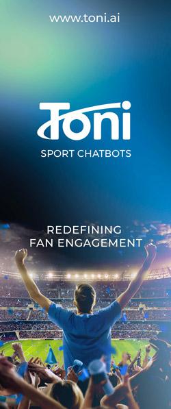 Fußball Chatbots für Vereine Ligen und Klubs
