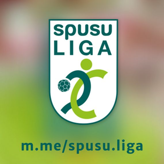 spusu LIGA - Austrian Handball League - Messenger Marketing